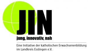 JIN_Logo_JPG_ohne_Rahmen