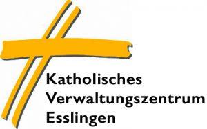 Logo-Kath-Verwaltungszentrum
