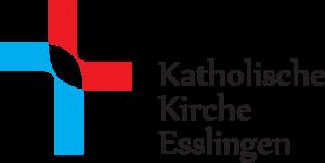 Logo_KKE