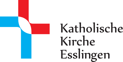 Katholische Kirchen Esslingen