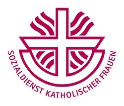 SkF_Logo_4c
