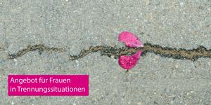 Trennung_Flyer_WEB-1