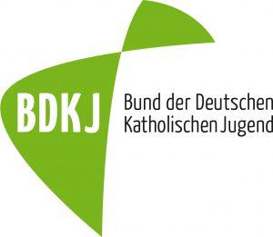 bdkj_logo_4c